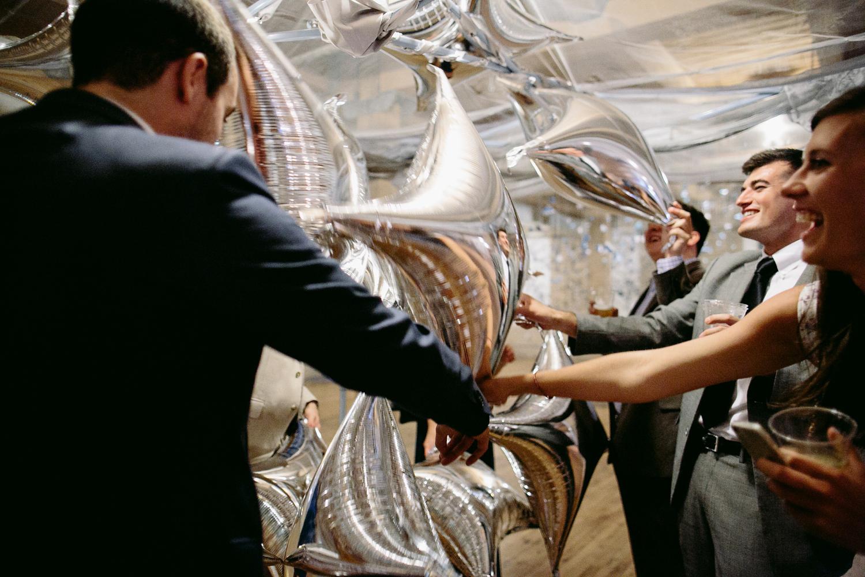 lacuna-lofts-wedding-0083