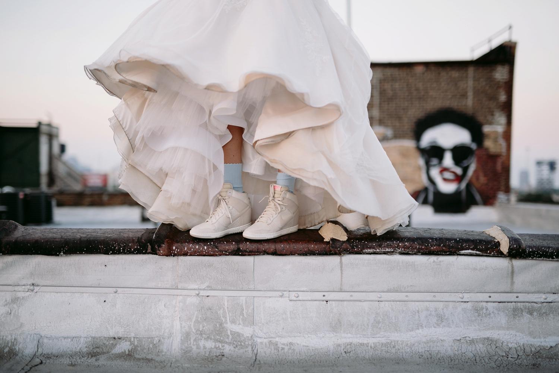 lacuna-lofts-wedding-0086