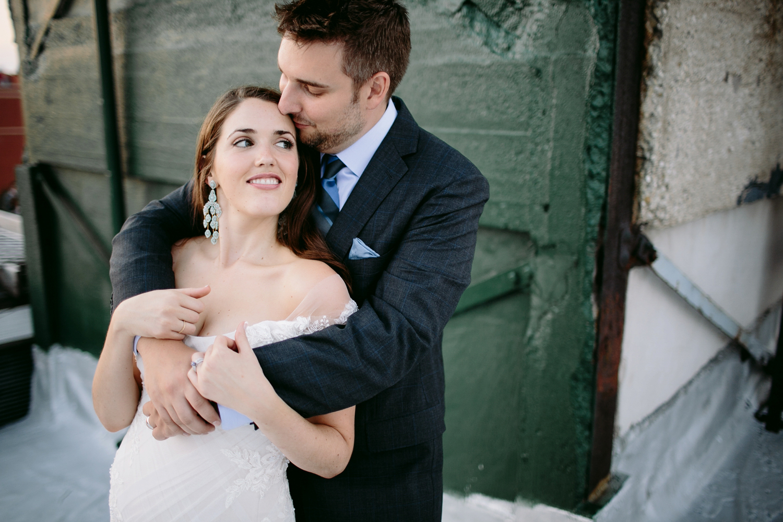 lacuna-lofts-wedding-0087