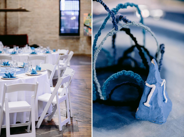 lacuna-lofts-wedding-0093