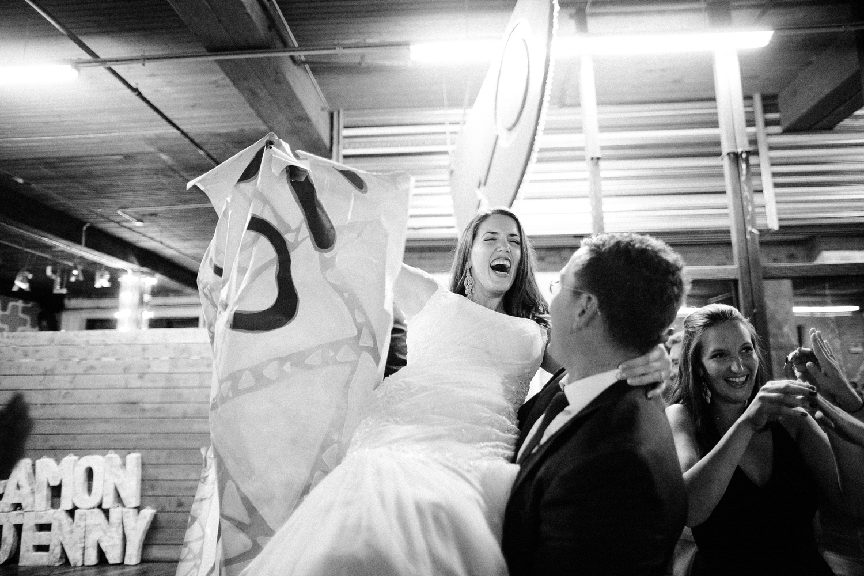 lacuna-lofts-wedding-0104