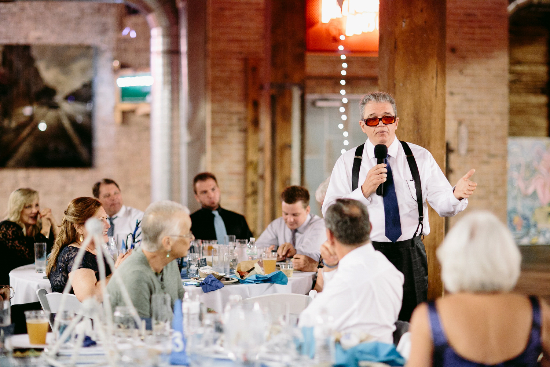 lacuna-lofts-wedding-0105