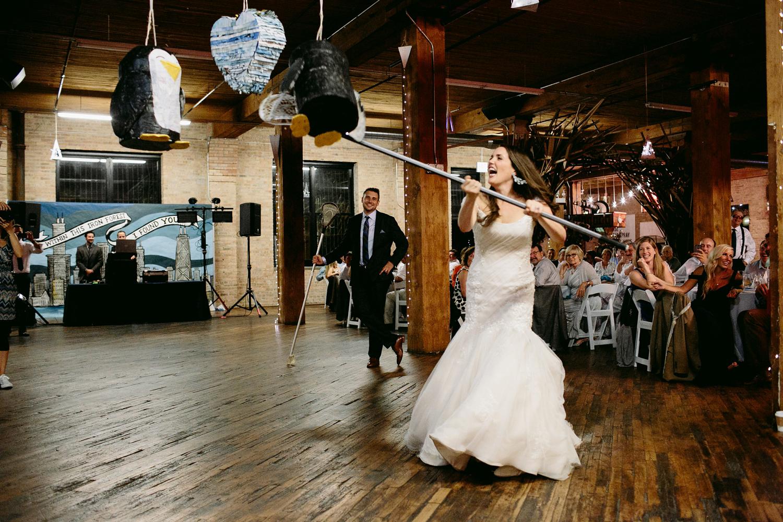 lacuna-lofts-wedding-0110