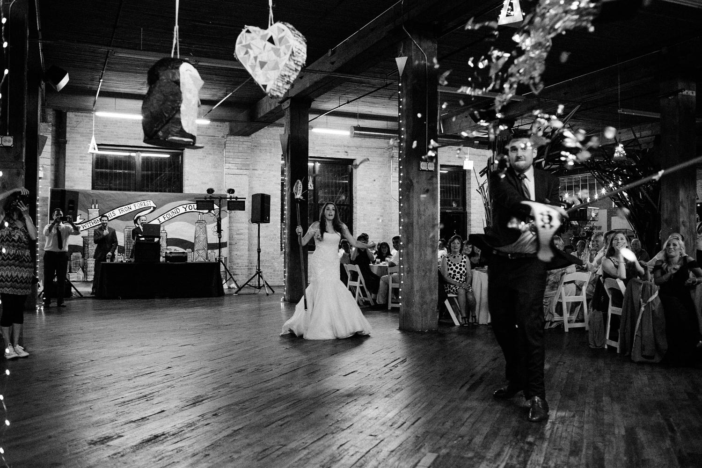 lacuna-lofts-wedding-0111