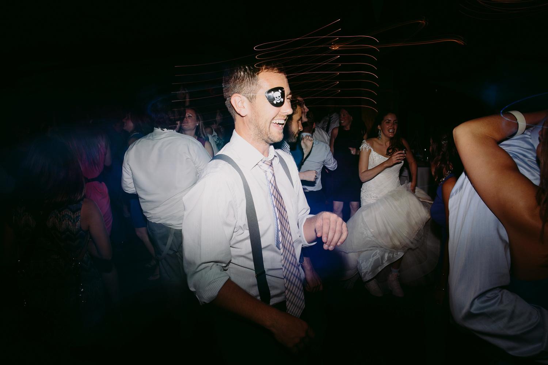 lacuna-lofts-wedding-0118