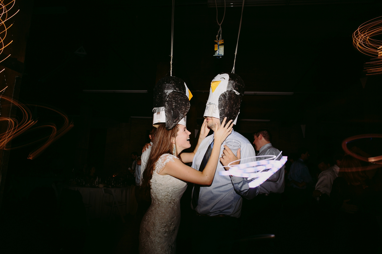 lacuna-lofts-wedding-0121
