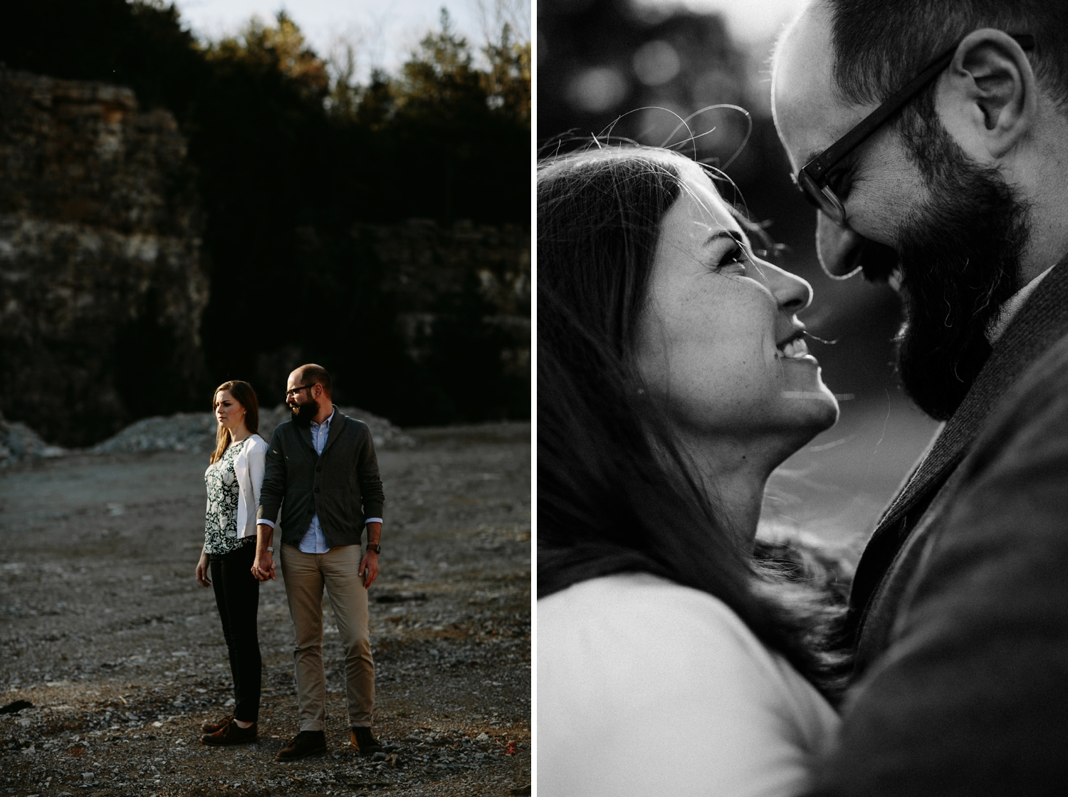 graystone-quarry-engagement-session