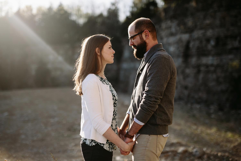 graystone-quarry-wedding-17
