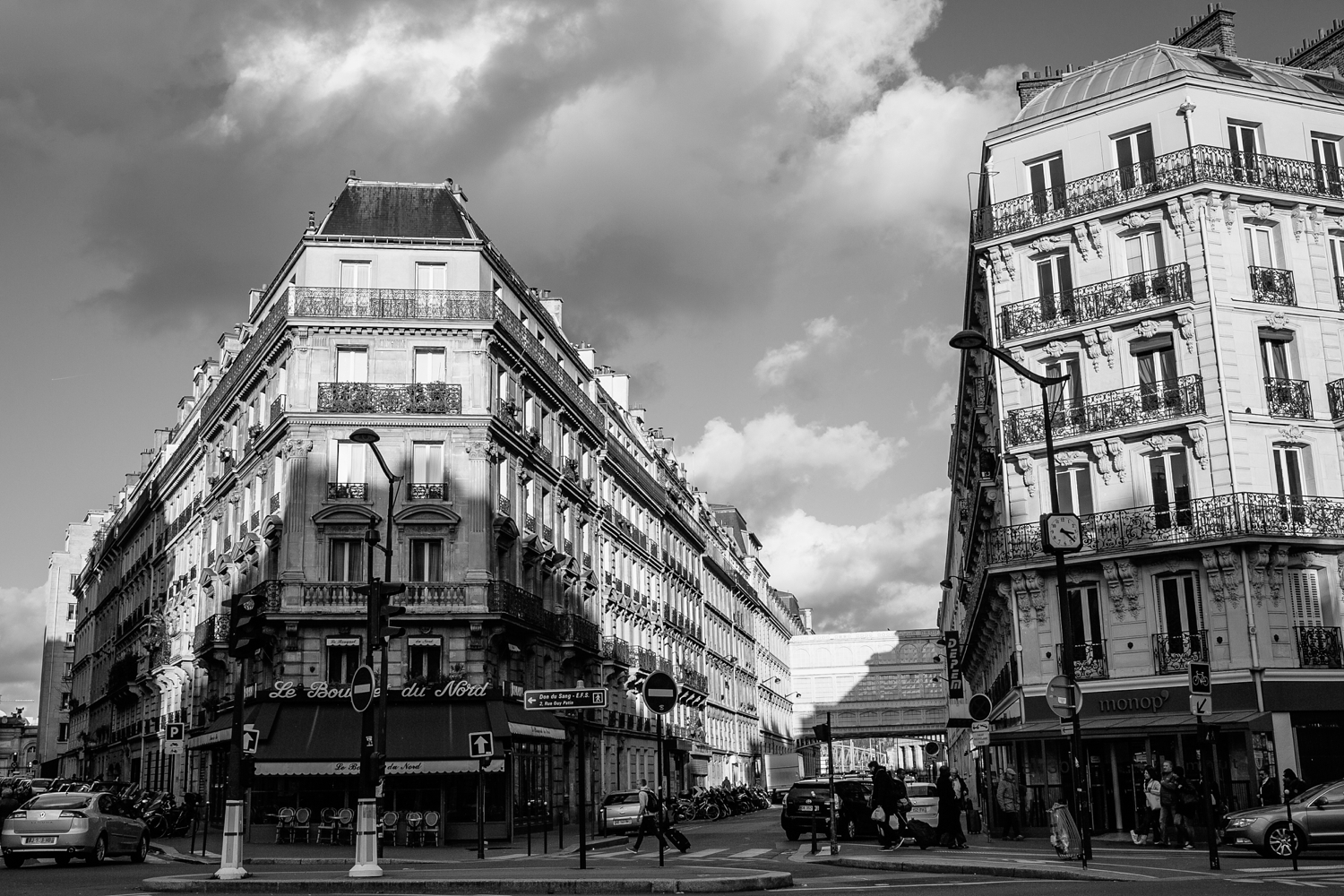 paris-steet-photography-0001