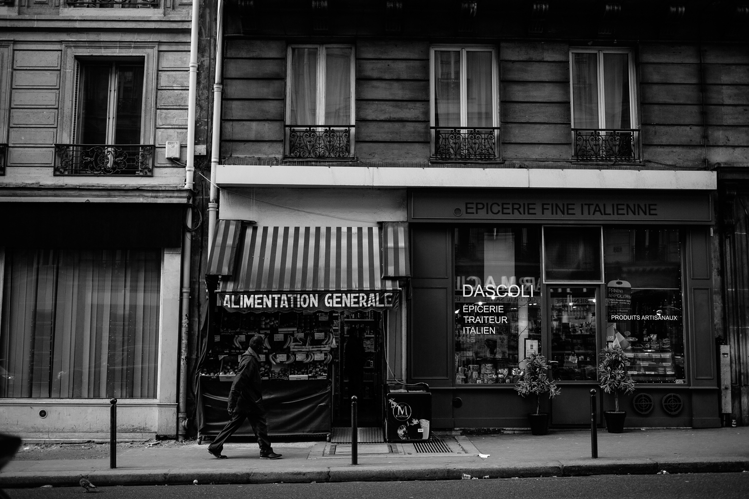 paris-steet-photography-0003