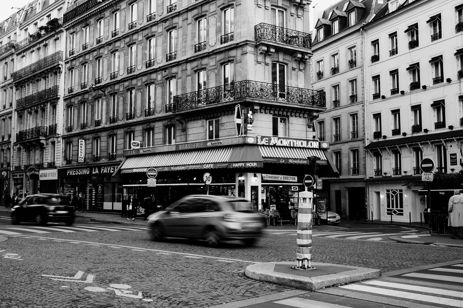 paris-steet-photography-0004