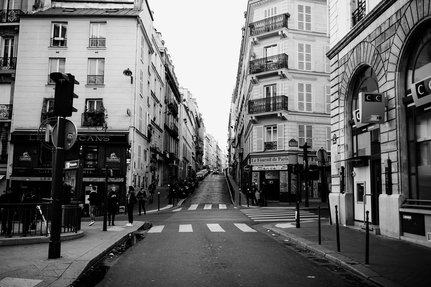 paris-steet-photography-0005