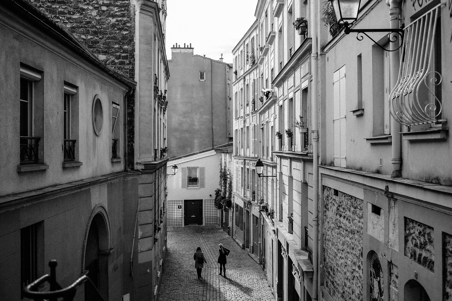 paris-steet-photography-0019