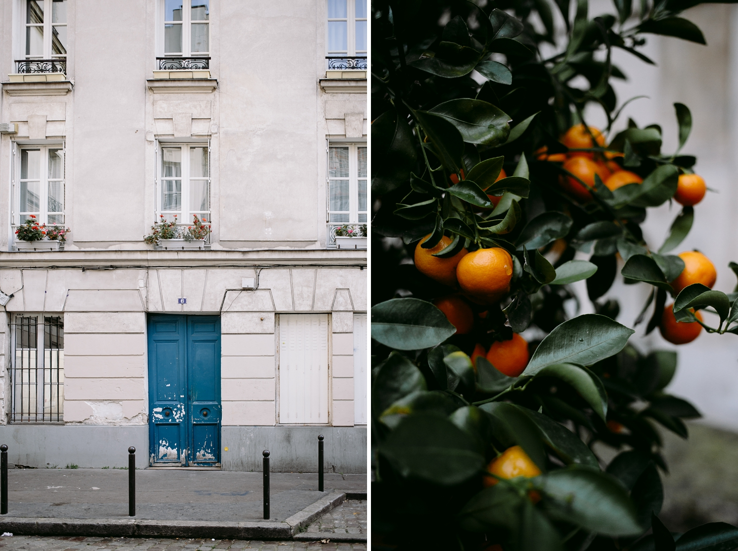 paris-steet-photography-0020