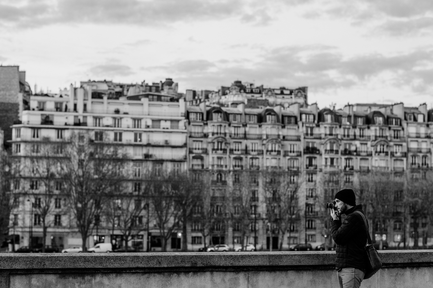paris-steet-photography-0025