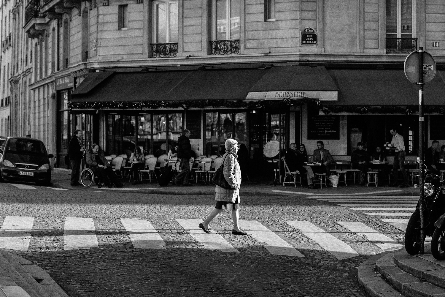 paris-steet-photography-0036
