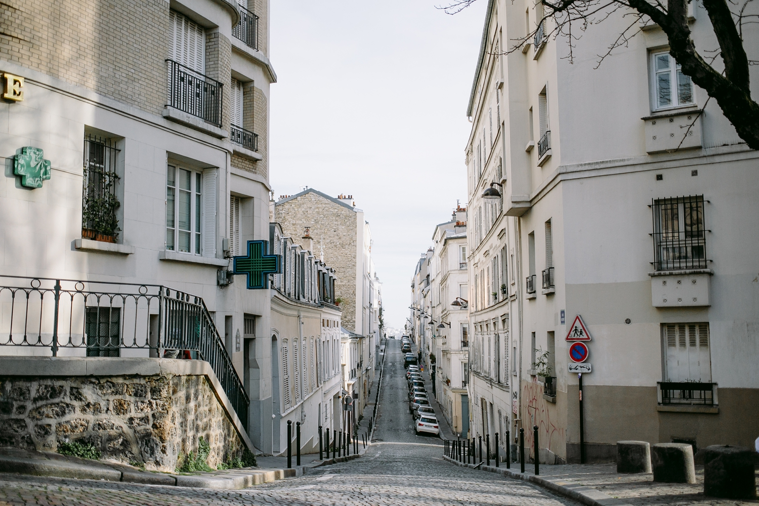 paris-steet-photography-0041