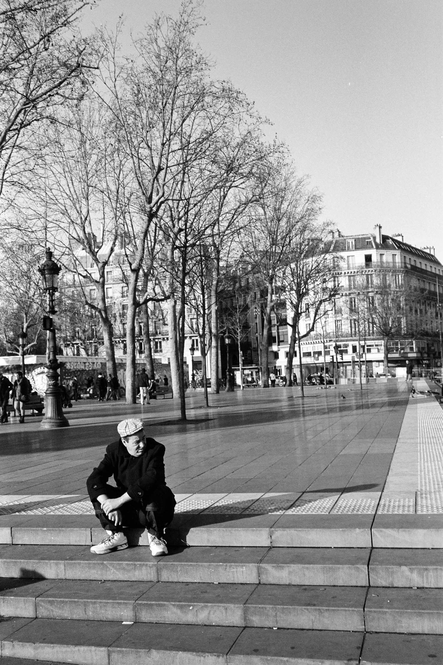 paris-steet-photography-0052