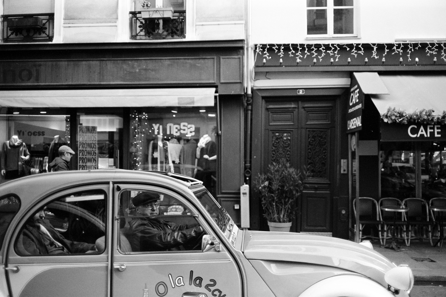paris-steet-photography-0056