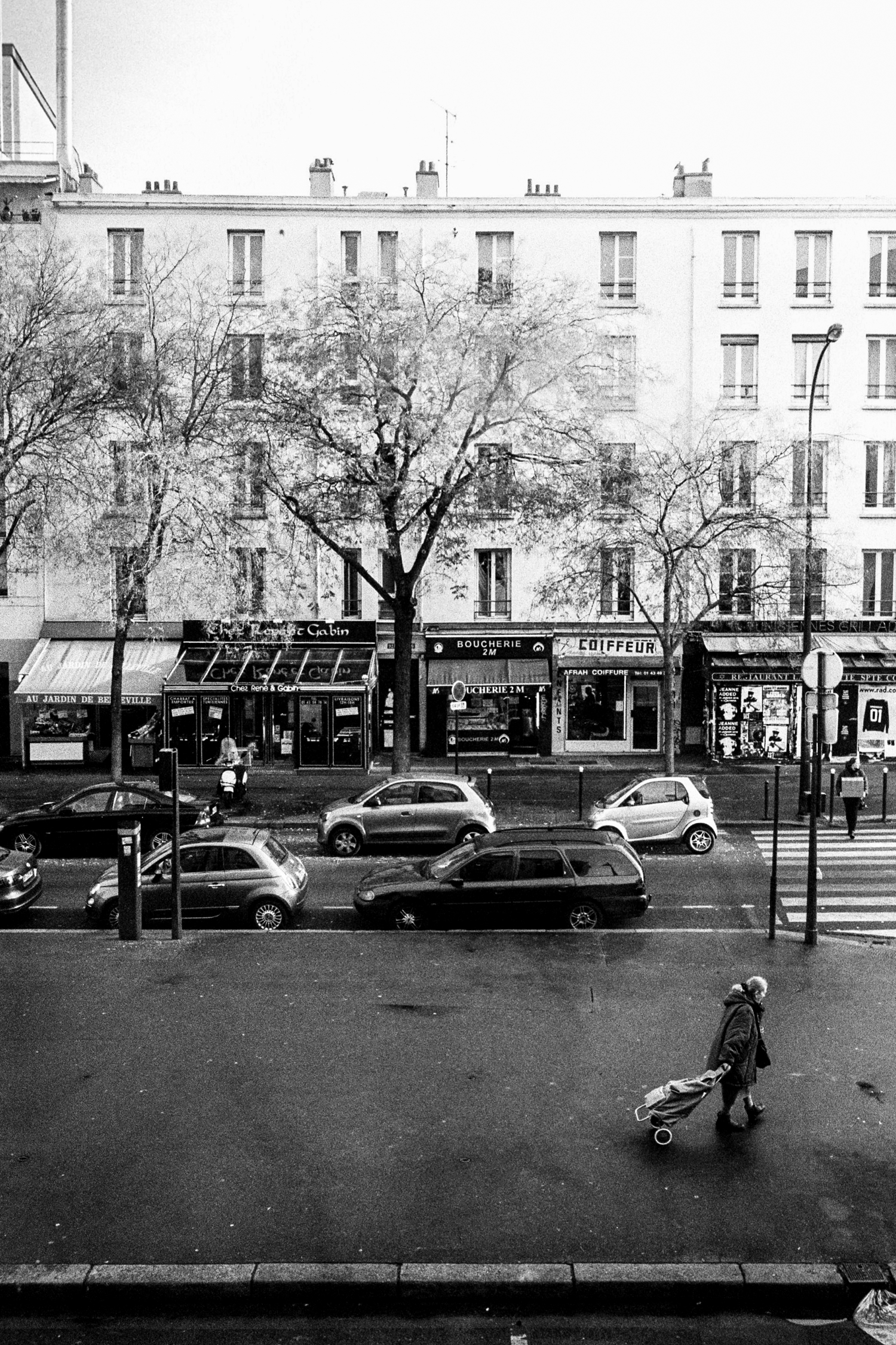 paris-steet-photography-0059