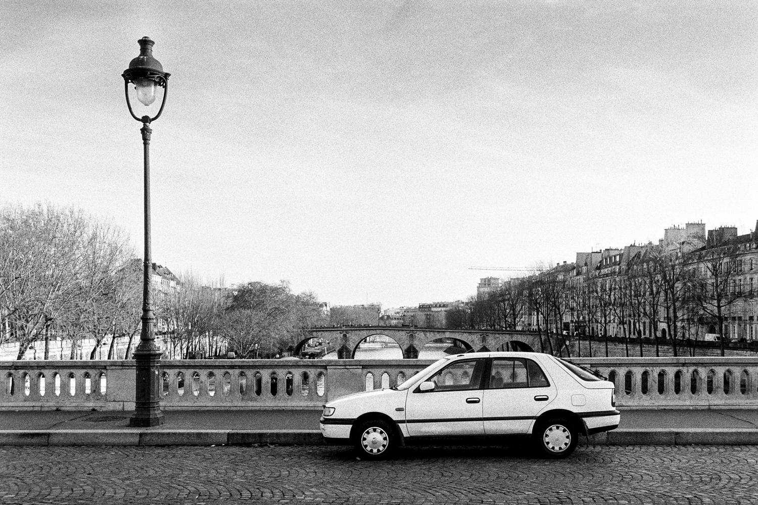 paris-steet-photography-0077