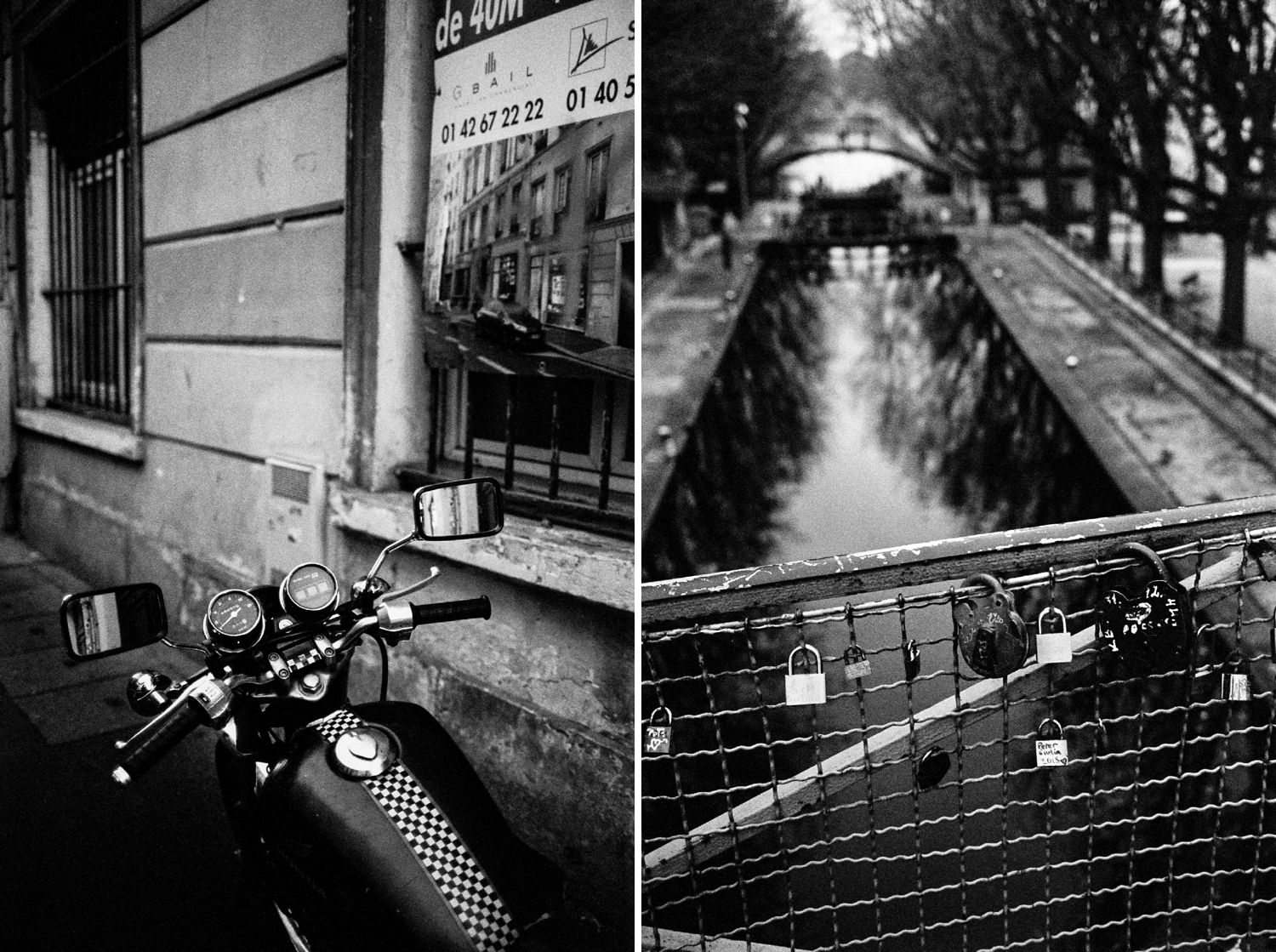 paris-steet-photography-0078