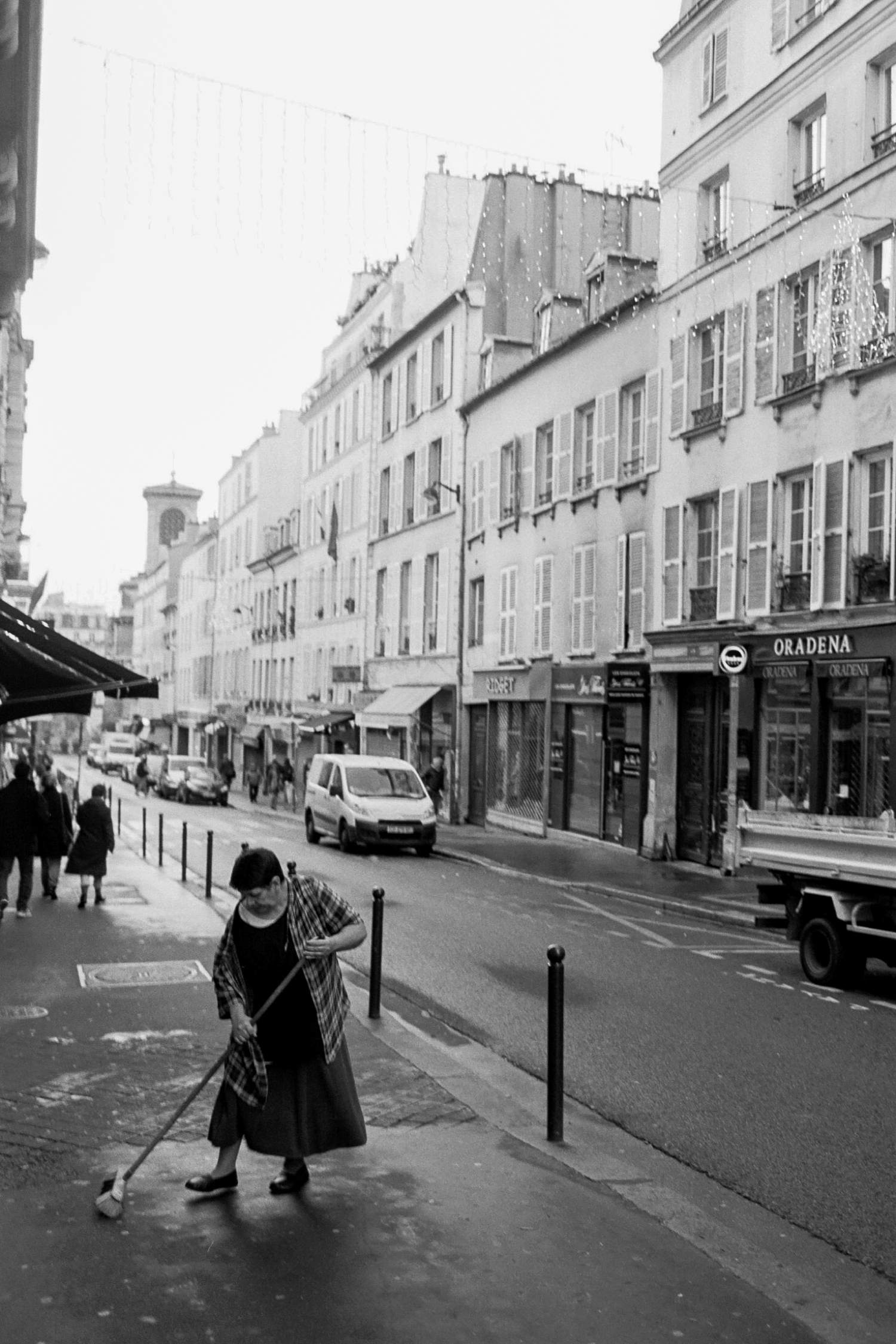 paris-steet-photography-0082
