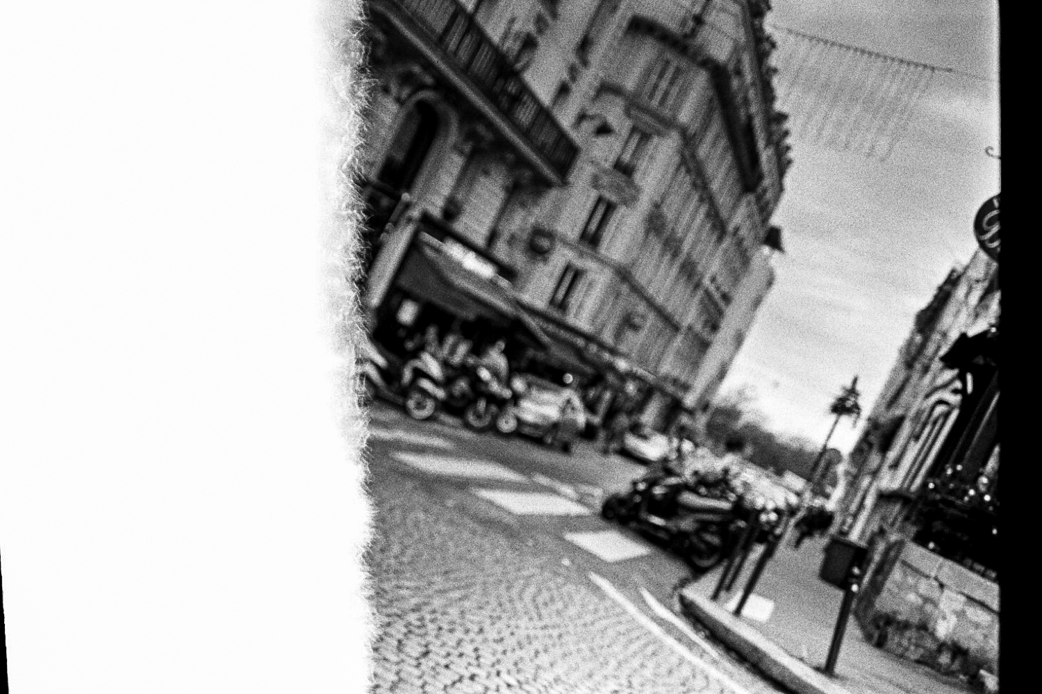 paris-steet-photography-0084