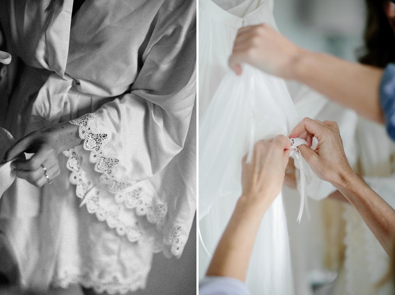 belle-meade-plantation-wedding-0022