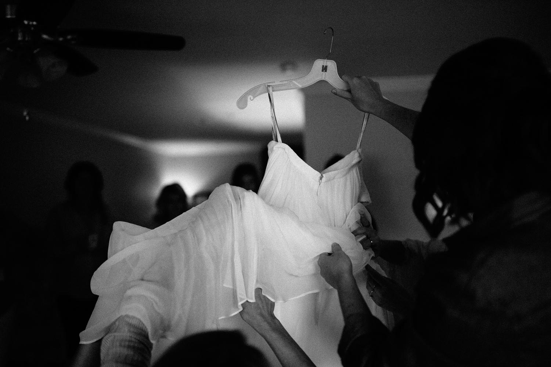belle-meade-plantation-wedding-0025