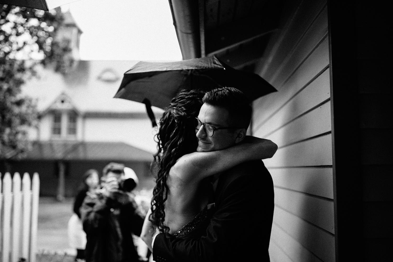 belle-meade-plantation-wedding-0040