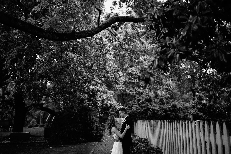 belle-meade-plantation-wedding-0044