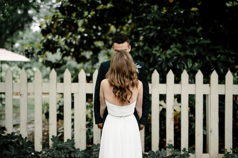 belle-meade-plantation-wedding-0045
