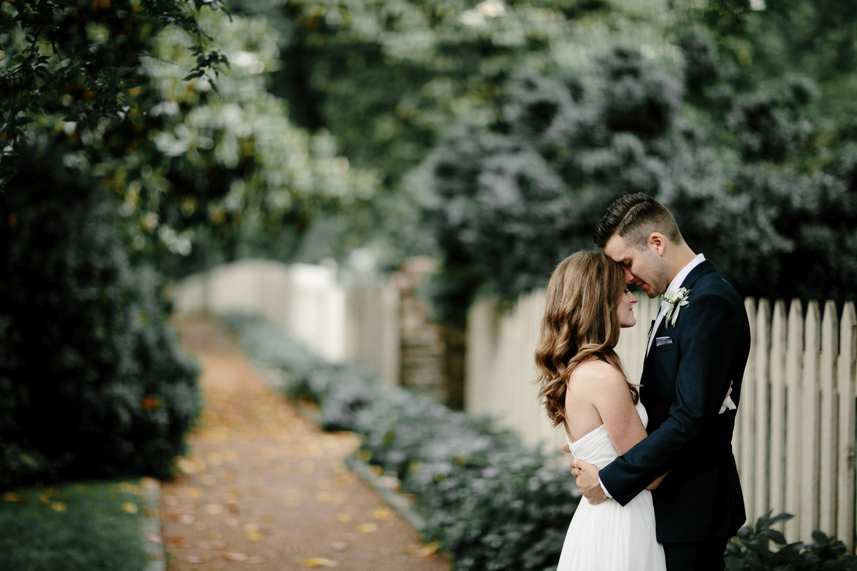 belle-meade-plantation-wedding-0047