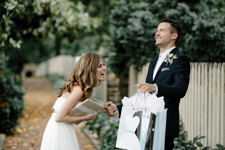 belle-meade-plantation-wedding-0048