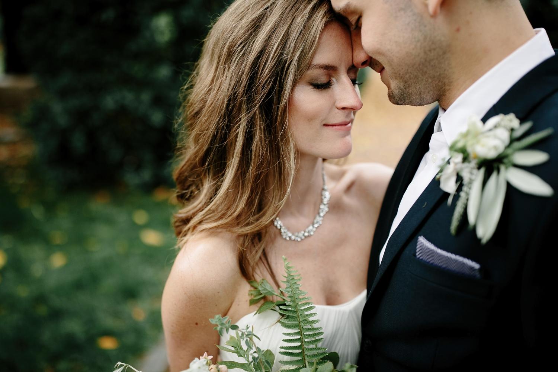 belle-meade-plantation-wedding-0052