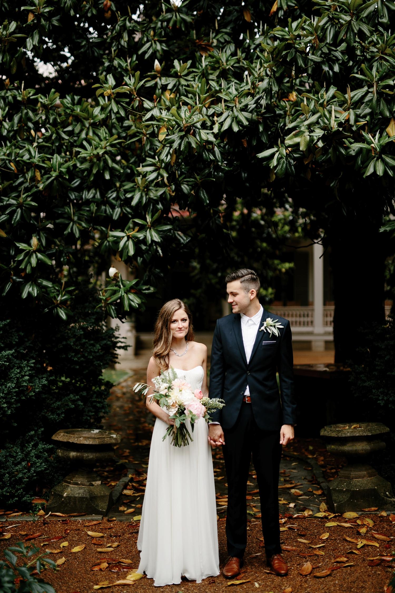 belle-meade-plantation-wedding-0054