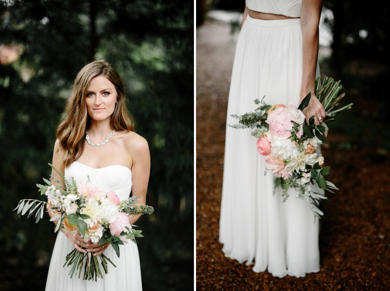 belle-meade-plantation-wedding-0057