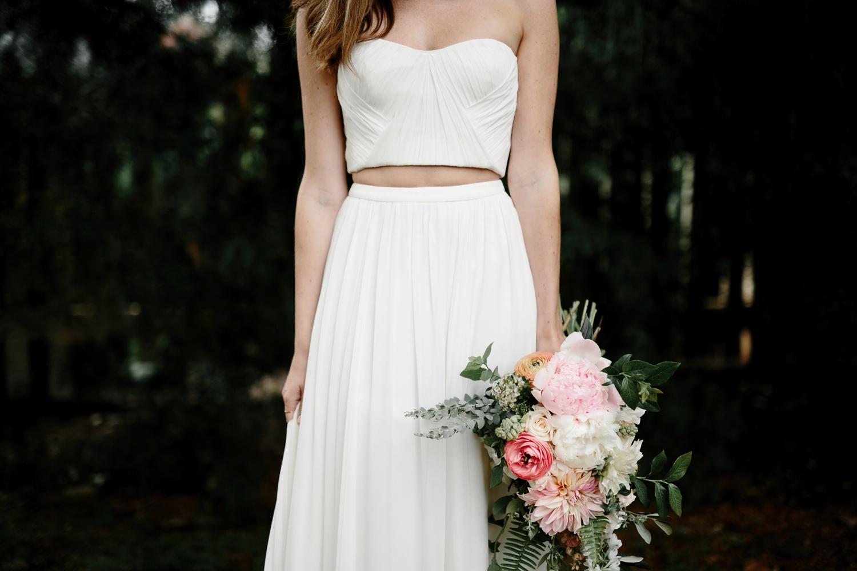 belle-meade-plantation-wedding-0058