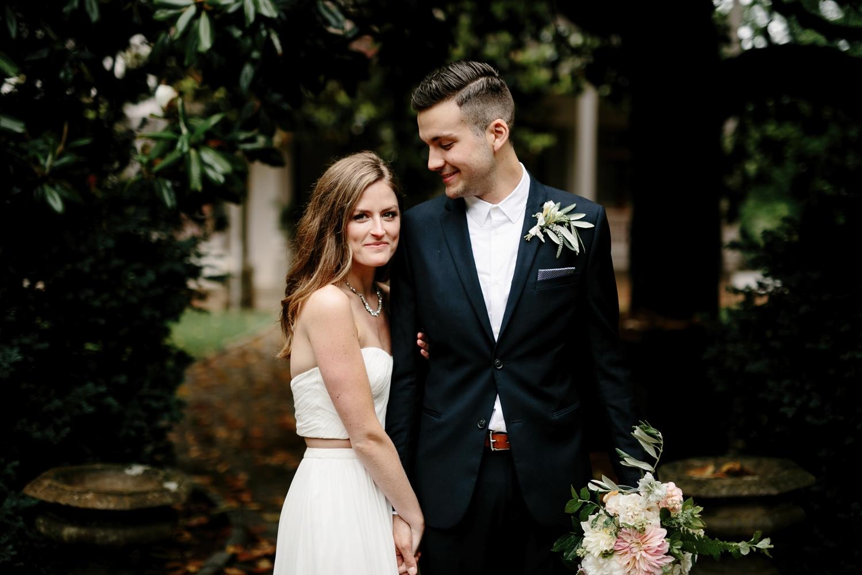 belle-meade-plantation-wedding-0059