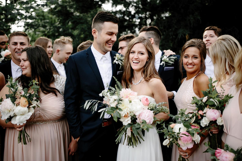 belle-meade-plantation-wedding-0070