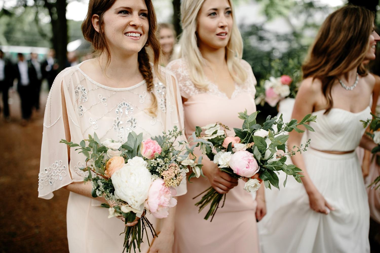 belle-meade-plantation-wedding-0072