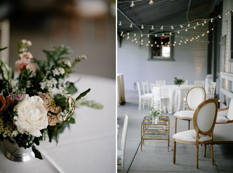 belle-meade-plantation-wedding-0076