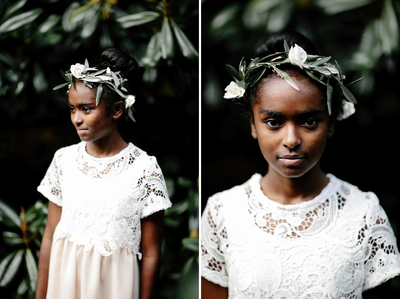 belle-meade-plantation-wedding-0082