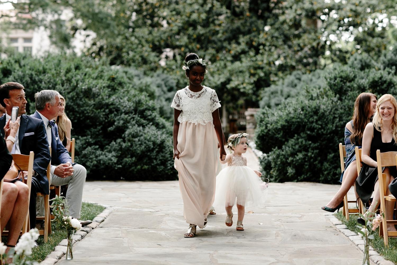 belle-meade-plantation-wedding-0088