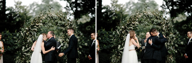 belle-meade-plantation-wedding-0098
