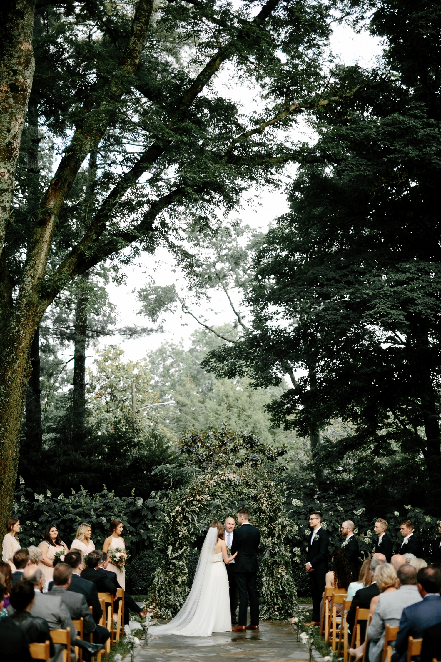belle-meade-plantation-wedding-0099