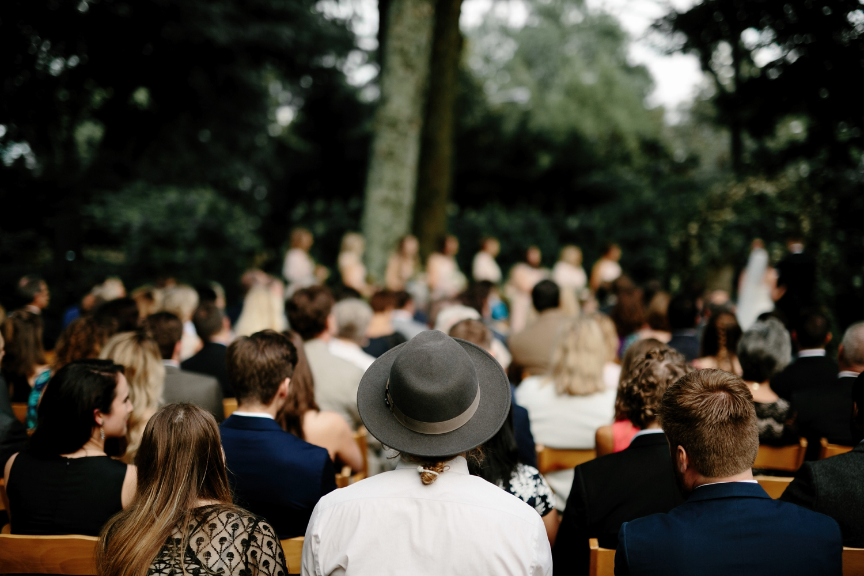 belle-meade-plantation-wedding-0100