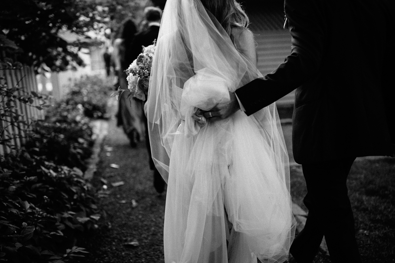belle-meade-plantation-wedding-0114