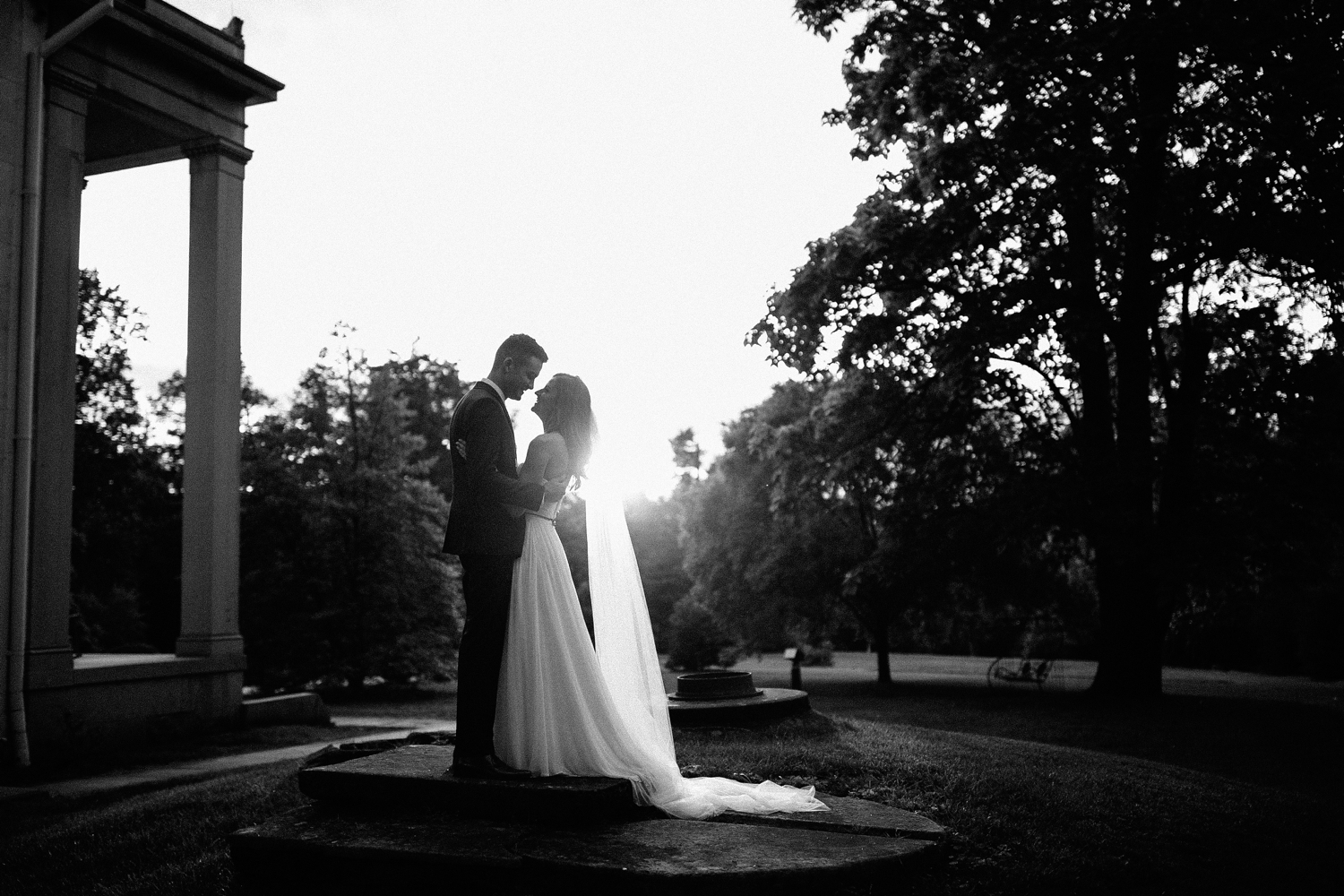 belle-meade-plantation-wedding-0118